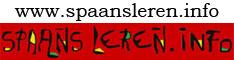 Spaans Leren .Info