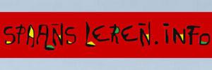 SpaansLeren.info